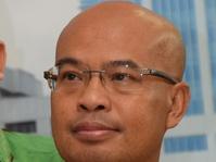 DPR Datangi BPK Minta Hasil Audit Anggaran
