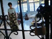 Papua Akan Bangun Klinik Sakit Jiwa dan Kusta pada 2017
