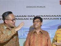 KPK Periksa Wakil Ketua Komisi IX DPR Fraksi Gerindra