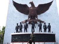 Simposium Nasional 1965 Didemo Front Pancasila