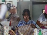 Presiden Jokowi: Duterte Persilakan Mary Jane Dieksekusi Mati