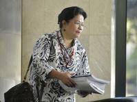 Raperda Kenaikan Tunjangan DPRD Jakarta Segera Disusun