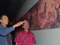 Gubernur Bali Minta Pelaku Pedofilia Dihukum Berat