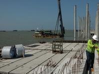 Dubai Port World Ungkap Keinginan Lanjutkan Kerja Sama