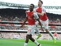 Leicester City dan Arsenal Optimis Menang