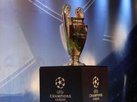 UEFA: Pemilihan Stadion Final Liga Champions Harus Terbuka