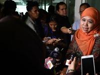 Tiga Tahun Jokowi-JK: Kemensos Perluas Jangkauan Bansos Nontunai