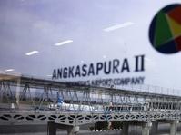 Perluasan Bandara Aceh Butuh Lahan dari Masyarakat