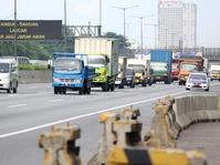 Tol Jakarta-Cikampek II Senilai Rp16 T Ditarget Kelar 2019