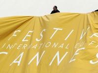 Cannes, Film Wiji Thukul Hingga Critical Eleven Dipromosikan