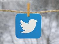 Jajaran Petinggi Twitter Indonesia Dirombak