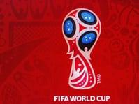 Hasil Italia vs Albania 2-0, Suporter Bikin Ulah
