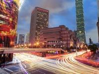 Dua Puluh Tiga Perusahaan Taiwan Jajaki Pasar Jawa Timur