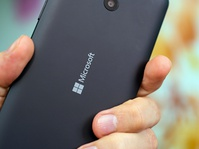 Microsoft Pangkas Karyawan, Jauhi Bisnis Smartphone