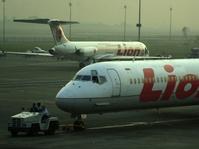 Indonesia Belum Berhasil Jadi Anggota Dewan ICAO
