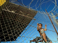 Mesir Buka Jalur Gaza untuk Pulangkan Warga Terlantar
