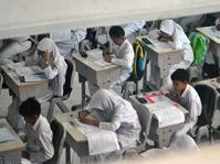 Yogyakarta Minta Sekolah Tetap Lanjutkan Persiapan UN