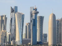 Berita Palsu Digunakan Peretas Rusia Picu Krisis Saudi-Qatar