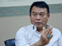 PDIP Jabar Tunggu Kelanjutan Koalisi dengan Golkar