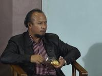 YLKI Desak Polisi Tangani Penipuan Umrah Mirip First Travel