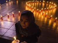 DKI Jakarta Lakukan Percepatan Penanggulangan Aids