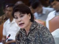 KPK dan Partai Demokrat Sepakat Mencegah Korupsi
