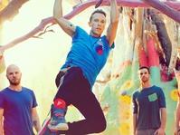 Coldplay Resmi Tambah Tur Asia di Bangkok