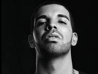 Drake Raih Penghargaan Musik Billboard 2017 Terbanyak