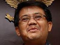 PKS Tetap Konsisten Oposisi dan Berada di KMP