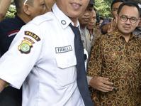 Anies Nilai Sudirman Said Layak Maju Cagub Jateng
