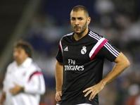 Mendieta Prediksi Benzema dan Messi akan Cetak Gol di El Clasico