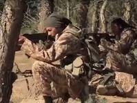 Indonesia Beri Bantuan WNI Pengikut ISIS yang Bakar Paspor
