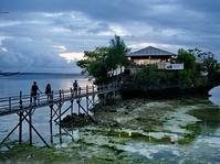 Pelni Ajak Berwisata Bahari ke Wakatobi