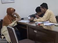 SNMPTN 2018: Lima Program Studi UNY dengan Daya Tampung Terbanyak