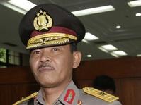 Kapolda Metro Jaya Perintahkan Percepat Penyidikan Jonru