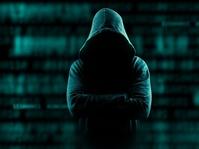Pakar Keamanan Cyber Jelaskan Modus Pedofil di Dunia Maya