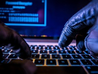 Korut Diduga Dalangi Serangan Siber WannaCry lewat Lazarus