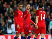 Manchester United dan City Beri Santunan untuk Korban Bom