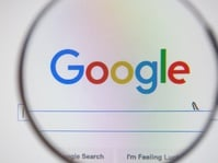 Dituduh Mangkir Bayar Pajak, Google Berdalih