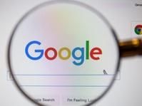 Mari Berduet dengan Pianis Virtual AI Duet Ciptaan Google