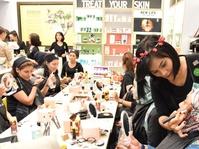 Industri Kosmetik, Tak Secantik Promosinya