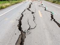 Gempa 5 Skala Richter Guncang NTT