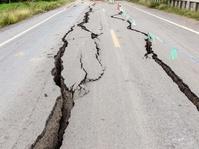 Deli Serdang Diguncang Gempa 5,6 SR