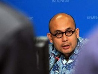 Indonesia Desak Malaysia Beri Akses Kekonsuleran Siti Aisyah