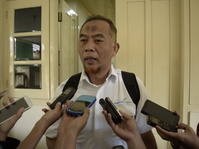 Angkasa Pura I Klaim Bebaskan 93% Lahan Bandara Kulon Progo
