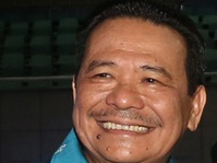 Setya Novanto Tunjuk Otto Hasibuan Jadi Pengacara Baru