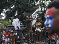 LBH Tuntut PROPAM Tindak Tegas Polisi Yogyakarta