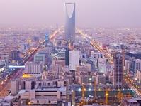 Harga Minyak Anjlok, Saudi dan UEA Tarik PPN