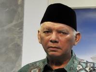 Gubernur Usul ke Jokowi Jadikan Kalimantan Timur Ibu Kota RI