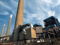 Paiton Energy Diakuisisi Nebras Power Qatar Rp17 Triliun